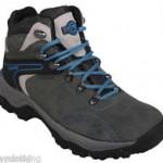 sterdy footwear for rough terrain