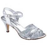 Glitter-Sandals~51C969KALP