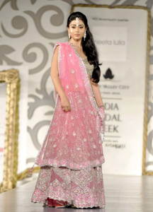 433px-Shriya_Saran_bridal_week_2010