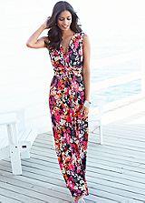 Floral-Print-Maxi-Dress~11X866FRSP