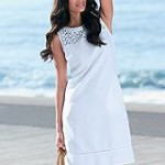 Linen-Rich-Crochet-Trim-Dress~75T399FRSP_W01