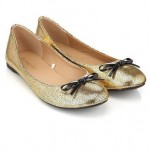 Latest-Pump-Shoes-2012-for-ladies_001_large