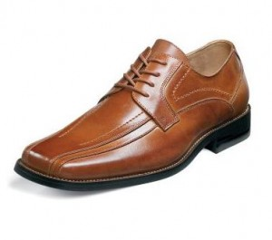 brown men-dress-shoes