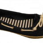 deck shoe womens