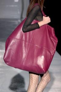giant-bag
