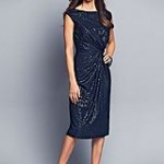 Mesh-Sequin-Dress~20E191FRSP