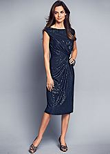 Mesh-Sequin-Dress~20E191FRSP