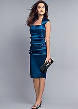 Taffeta-Cocktail-Dress~19G988FRSP