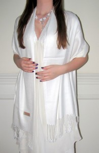 bridal shawls 074