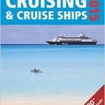 Cruising & Cruise Ships 2015
