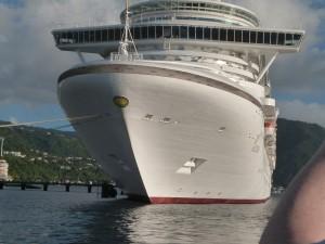 19-11 Dominica 133